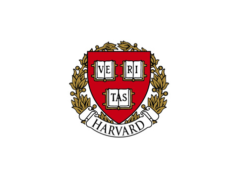 harvard management co and inflation protected Free essay: the harvard management company and inflation-protected bonds 1 (a) regular treasury bonds are purchased at face value in.