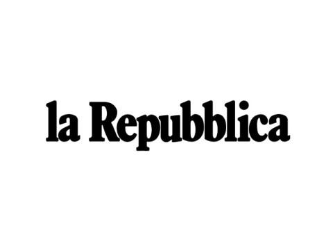 logo-la-repubblica-bianco