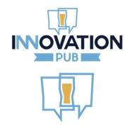 Copia di innovation pub