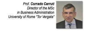 Corrado Cerruti
