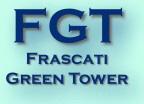 logo_FGT