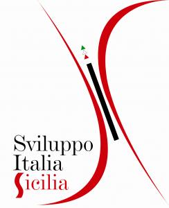 SviluppoItalia Sicilia
