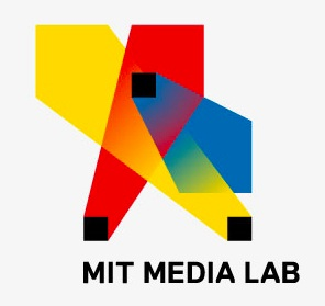 MIT Media Lab logo