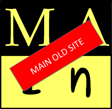 solo MAIN old site