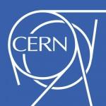 CERN-150x150