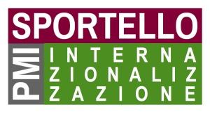 Sportello-PMI-Internazionalizzazione