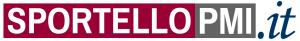 logo-sportellopmi