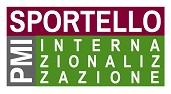 Sportello-PMI-Internazionalizzazione_small