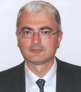 Angelo Aliquò