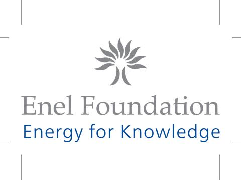 Enel_Foundation_Logo_2C