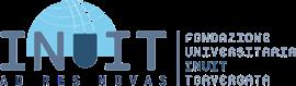 logo INUIT
