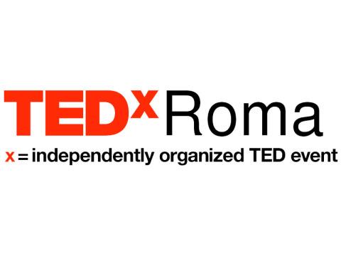 TEDxRoma2