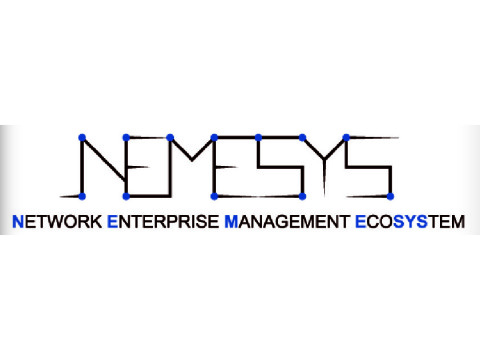 Nemesys logo2