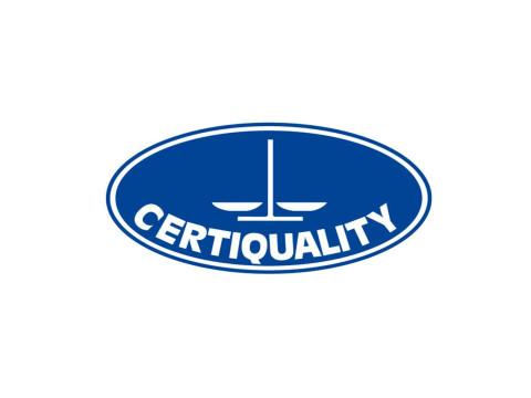 CertiQualityb