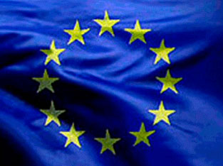 bandiera-europea1