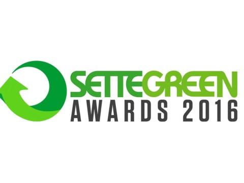 logo-settegreenc
