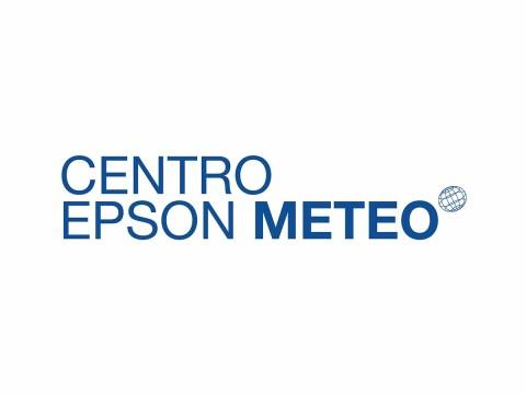 Centro Epson Meteo