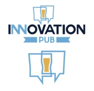 Copia di innovation pub