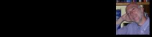 Pacchioni