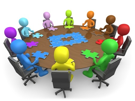 14_14_50_0_17_14_50_361_010611085517clipart_board_meeting