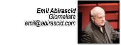 Abirascid