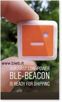 Ble-Beacon